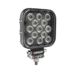Proiector LED 2700K, 1100 LM - LEDriving Reversing VX120S-WD Osram