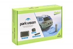 Senzor de parcare 632211