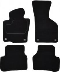 Set covorase mocheta VW PASSAT 03.05-12.14 saloon mmt