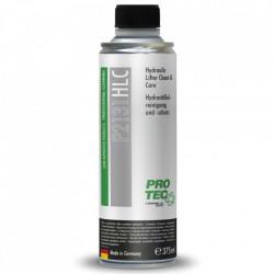 Aditiv curatare si protectie tacheti hidraulici PROTEC , 375ML