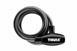 Cablu antifurt bicicleta Thule Cable Lock 538