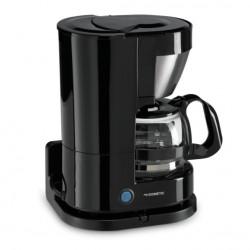 Cafetiera auto Dometic PerfectCoffee MC054, 24V