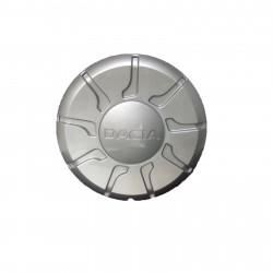 Capac roata Dacia Logan 15 inch 8200789769