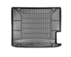 Covor portbagaj tavita Mammoth pentru BMW X4 (F26) 04.14-03.18