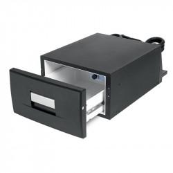 Frigider auto Dometic cu compresor CD-030DC,