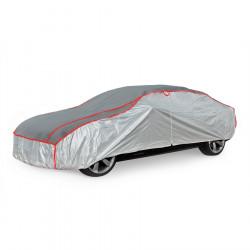 Husa protectie exterior auto anti-grindina SUV , XL - AMIO (515x195x140)