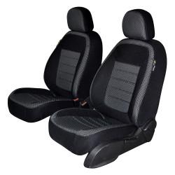 Huse scaun Fiat Doblo (2010-)
