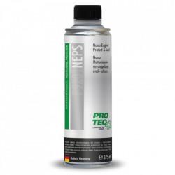 Solutie protectie si etansare, Nano Engine Protect & Seal, ProTec, 375 ml