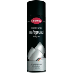 Spray grund gri, Caramba 500 ml