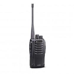 Statie radio PMR portabila semi-profesionala Midland G10 PRO
