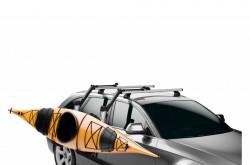 Suport transport caiac Thule Hullavator Pro 898