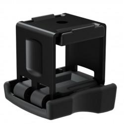 Thule 8897 SnowPack SquareBar Adapter