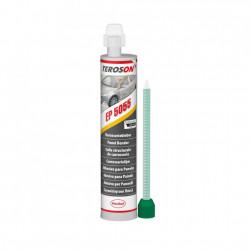 Adeziv lipire structurala Teroson Panel Border Ep 5055, 250ml