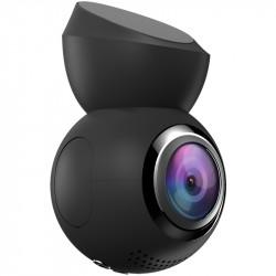 """Camera auto DVR NAVITEL R1050, 1.2"""", Full HD, Wi-Fi, GPS + SPEEDOMETER"""