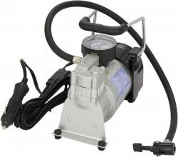 Compresor auto cu carcasa metalica 12V 160 PSI - RING