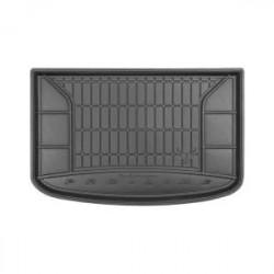Covor portbagaj tavita Mammoth pentru AUDI A1 LIFTBACK 05.10-10.18