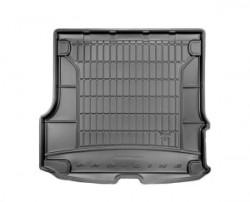 Covor portbagaj tavita Mammoth pentru BMW X3 (E83) 09.03-12.11