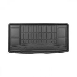 Covor portbagaj tavita Mammoth pentru OPEL KARL LIFTBACK 01.15-03.18