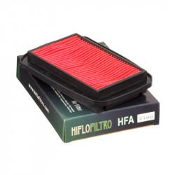 Filtru de aer HIFLO pentru motociclete, HFA4106 - YZF-R125 '08-