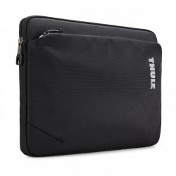 "Husa laptop Thule Subterra MacBook Pro/Pro Retina Sleeve 15"" / 16"" Black"
