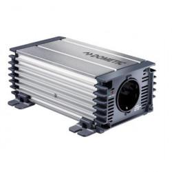 Invertor de tensiune auto DOMETIC PP 402 - 350W, de la 12V la 230V