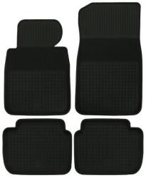 Presuri interio auto BMW 3 (E46) 12.97-05.05