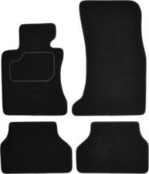 Set covorase mocheta BMW 5 (E60) 12.01-03.10 saloon mmt