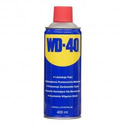Solutie universala antigripant/deruginol WD-40, 400ml
