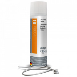 Spray curatare filtru particule Protec DPF Catalyst, 400ml