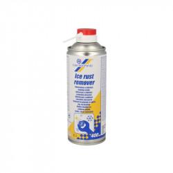 Spray deruginol cu soc termic cu aplicator, Cartechnic 400ml