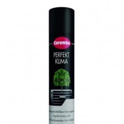 Spray igienizare A/C Caramba, 100ml