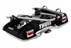 Suport biciclete Thule EuroPower 916 cu prindere pe carligul de remorcare - pentru 2 biciclete electrice