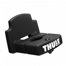 Accesoriu montare/demontare rapida pentru scaunelul de copii Thule RideAlong Mini