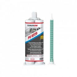 Adeziv reparare plastic Teroson PU 9225, 50ml