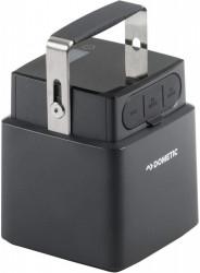 Baterie cu litiu Dometic PLB40 pentru alimentarea răcitoarelor sau a altor aparate alimentate la 12V