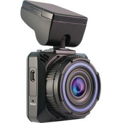 Camera Auto DVR Navitel R600, ecran 2.0 inch , inregistrare FHD/30fps, vizibilitate 170°, G-Sensor, Senzor Sony 323 de 12 Megapixeli