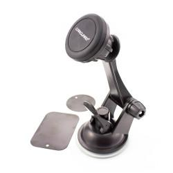 CARGUARD - Suport magnetic pentru telefon