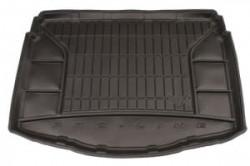 Covor portbagaj tavita Mammoth pentru MAZDA CX-3 05.15