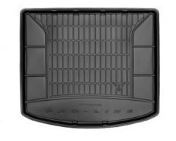 Covor portbagaj tavita Mammoth pentru SEAT IBIZA IV LIFTBACK 03.08-06.17