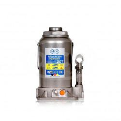 Cric hidraulic 20T 433.30 Alca