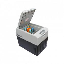 Cutie termoelectrica Dometic TCX 35 TropiCool , 12/24/220V, 33 litri