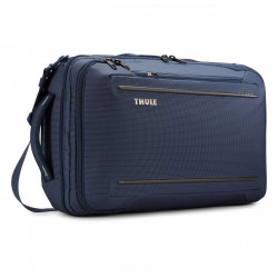 Geanta voiaj Thule Crossover 2 Convertible Carry On Dress Blue