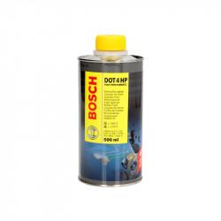 Lichid de frana Bosch DOT4 HP, 500ml