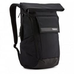 Rucsac urban cu compartiment laptop Thule Paramount 24L Black