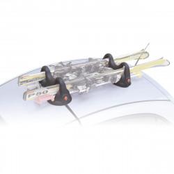 Set suporti magnetici pentru 2 perechi schiuri