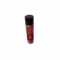 Spray curatat instalatie climatizare Motrio 8671094335