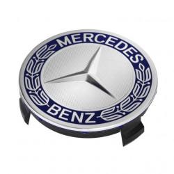 Capac janta aliaj Mercedes Benz Cod:A17140001255337