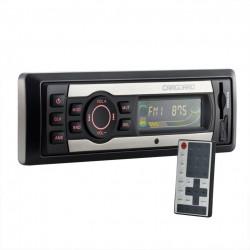 CARGUARD - MP3 player auto cu BLUETOOTH