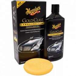 Ceara Auto Lichida Meguiar's Gold Class Liquid Wax