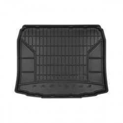 Covor portbagaj tavita Mammoth pentru AUDI A3 LIFTBACK 09.04-03.13
